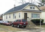 Short Sale in Dolton 60419 PARK AVE - Property ID: 6300291578