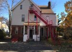 Short Sale in Hartford 06105 OXFORD ST - Property ID: 6300326169