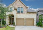 Short Sale in Kingwood 77339 BISHOPS MILL CT - Property ID: 6300334947