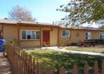 Short Sale in Apple Valley 92307 QUINNAULT RD - Property ID: 6300365148