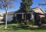 Short Sale in Palmdale 93552 RANGER DR - Property ID: 6300388364