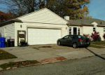 Short Sale in North Providence 02911 PROGRESS AVE - Property ID: 6300491737