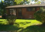 Short Sale in Charlotte 28208 ALLEGHANY ST - Property ID: 6300618747