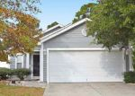 Short Sale in Myrtle Beach 29579 STONEY FALLS BLVD - Property ID: 6300631893