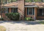 Short Sale in Calabash 28467 MOSS CT - Property ID: 6300638900