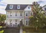 Short Sale in Ashburn 20148 EXPLORER DR - Property ID: 6300671292