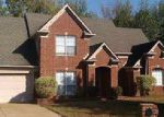 Short Sale in Memphis 38125 RIGGORY CV - Property ID: 6300676110