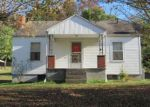 Short Sale in Greeneville 37745 POWELL ST - Property ID: 6300677878