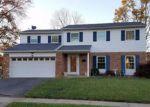 Short Sale in Cincinnati 45231 PEACHBLOSSOM CT - Property ID: 6300694508