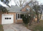 Short Sale in Cleveland 44124 HAWTHORNE DR - Property ID: 6300696707