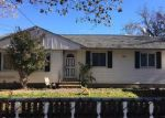 Short Sale in Central Islip 11722 LEAF AVE - Property ID: 6300705910