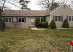 Short Sale in Toms River 08757 3RD AVE - Property ID: 6300707207