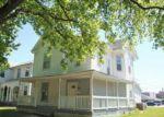 Short Sale in Joplin 64801 S MOFFET AVE - Property ID: 6300722547