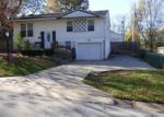 Short Sale in Independence 64056 N POWAHATAN DR - Property ID: 6300723866