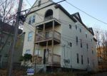 Short Sale in Worcester 1606 LORING ST - Property ID: 6300744892