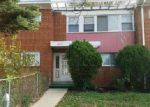 Short Sale in Temple Hills 20748 KEATING ST - Property ID: 6300747959