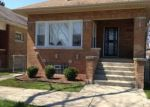 Short Sale in Chicago 60643 S PEORIA ST - Property ID: 6300759776