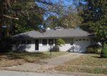 Short Sale in Granite City 62040 TERRACE LN - Property ID: 6300760200