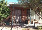 Short Sale in Tucson 85706 S CASSIA WAY - Property ID: 6300785163