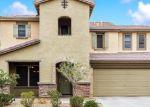 Short Sale in Glendale 85302 W ORCHID LN - Property ID: 6300795688