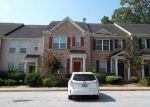 Short Sale in Atlanta 30344 BAYROSE CIR - Property ID: 6300807963