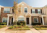 Short Sale in Jacksonville 32256 SUMMERSIDE CIR - Property ID: 6300828538