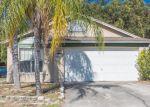 Short Sale in Orlando 32825 DEAN COVE LN - Property ID: 6300840353