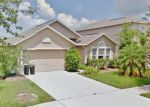 Short Sale in Gibsonton 33534 BRIDLEFORD DR - Property ID: 6300849105