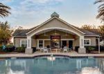 Short Sale in Saint Augustine 32092 LEGENDARY DR - Property ID: 6300852627