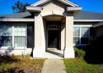 Short Sale in Jacksonville 32221 CHEROKEE COVE DR - Property ID: 6300874971