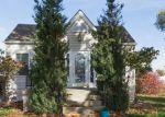 Short Sale in Joliet 60435 COLORADO AVE - Property ID: 6300905620