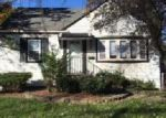 Short Sale in Matteson 60443 212TH PL - Property ID: 6300930132