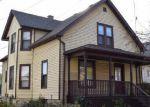 Short Sale in Joliet 60436 MADELINE ST - Property ID: 6300934975