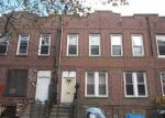 Short Sale in Brooklyn 11208 EUCLID AVE - Property ID: 6300973499