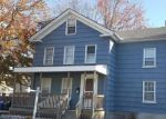 Short Sale in Meriden 06450 PARKER AVE N - Property ID: 6300983132