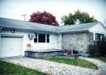 Short Sale in Elmont 11003 PARKWAY DR - Property ID: 6300997596