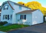Short Sale in Meriden 06451 SPRING ST - Property ID: 6301016873