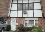 Short Sale in Beacon 12508 ROUNDTREE CT - Property ID: 6301036574