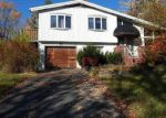 Short Sale in Albany 12208 FOREST AVE - Property ID: 6301038769