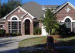 Short Sale in Katy 77450 HIGHLAND KNOLLS DR - Property ID: 6301053658