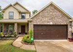 Short Sale in Willis 77318 SUNFLOWER DR - Property ID: 6301057150