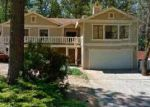 Short Sale in Grass Valley 95949 HANLEY DR - Property ID: 6301069867