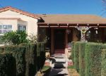 Short Sale in Bell 90201 SAN LUIS AVE - Property ID: 6301095700