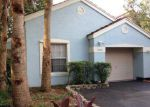 Short Sale in Fort Lauderdale 33322 NW 111TH AVE - Property ID: 6301167975
