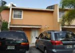 Short Sale in Homestead 33030 SW 14TH TER - Property ID: 6301193811