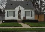 Short Sale in Detroit 48219 GRANDVIEW ST - Property ID: 6301212193