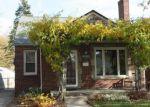 Short Sale in Detroit 48224 GRAYTON ST - Property ID: 6301217456