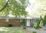 Short Sale in Knoxville 21758 WEVERTON RD - Property ID: 6301241547