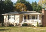 Short Sale in Catonsville 21228 LONGVIEW DR - Property ID: 6301244608