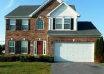 Short Sale in Bunker Hill 25413 DECATUR DR - Property ID: 6301245485